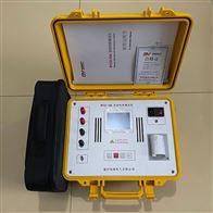 BYZZ-10A变压器直流电阻测试仪
