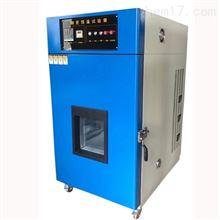 DGG-9240F電路板精密恒溫試驗箱