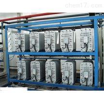 HCYRO+EDI-500EDI纯水设备