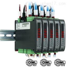 狄纳乔DGT1S称重显示器 重量称重变送器