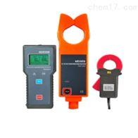 无线高低压电流互感器变比测试仪价格