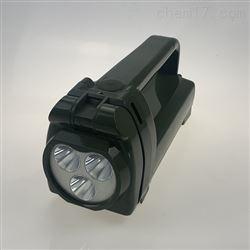 北京海洋王JGQ231手提式探照灯多功能工作灯