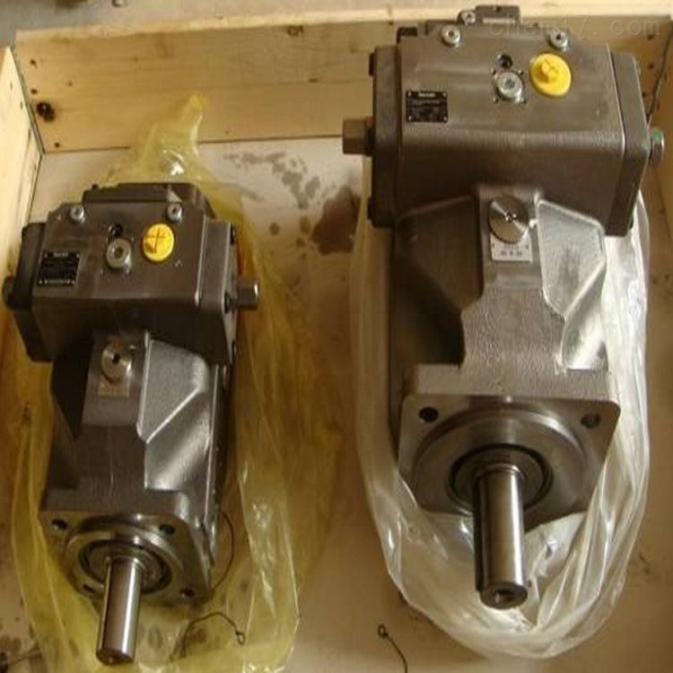 德国力士乐Rexroth油泵现货正品