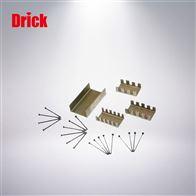 DRK113-5瓦楞紙板剝離強度試驗架~取樣器