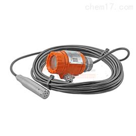 TK90高温液位变送器