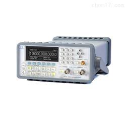 PICOTEST 晶振频率测试仪 U6200A