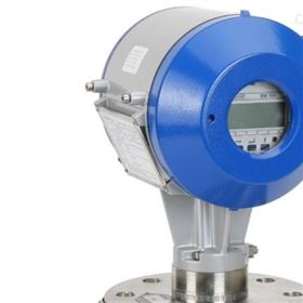 METRIX 振动变送器ST5484E-151原厂代理