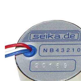 SEIKA加速度计B1代理