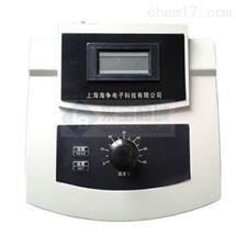 水专家YD200A型 台式水硬度计