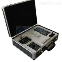 水专家YD300A型 便携式水硬度计