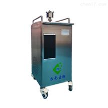 ZW-HWP汽化过氧化氢消毒灭菌系统