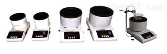 磁力(加热锅)搅拌器