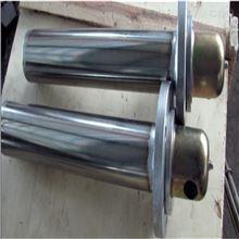 SRY6-5护套式电加热器