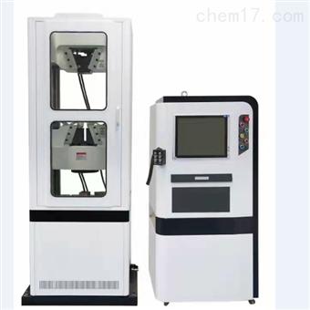 100B 300B 600B 1000B微机伺服液压试验机*