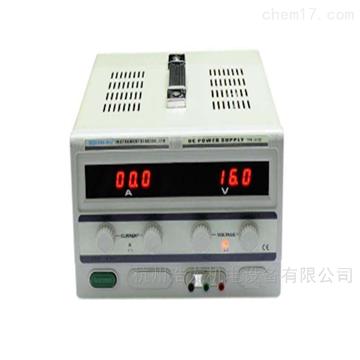 0-60V/30A直流有刷无刷电机测试电源