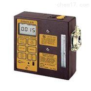 SKC 224-PCXR4气体采样器配件