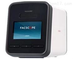 FACSCOPE B 自动细胞计数仪
