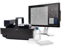 Celloger Mini 自动活细胞成像系统