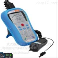 MI3121高级多功能低压兆欧表绝缘电阻