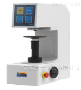 ZHRSS-150T全自动洛氏硬度计
