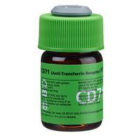 347513BD 流式抗體FITC小鼠抗人類CD71