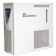 小型低温循环水冷却器
