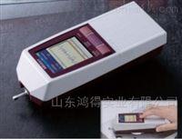 SJ-210 日本三丰表面粗糙度测量仪