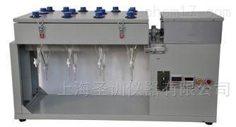 SHSX系列分液漏斗振荡萃取器