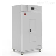 TMS9008-2000人工气候箱