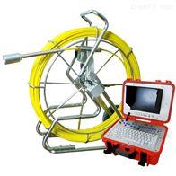 FB320工業內窺鏡視頻檢測系統