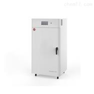 TMS9003- 750CN恒温恒湿培养箱