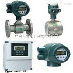 AXF100G-D1AL1S-AD41-01B/CH电磁流量计