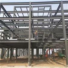 25kg/桶廠家生產鋼結構防火涂料量大從優
