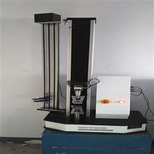 微机控制金属拉力试验机