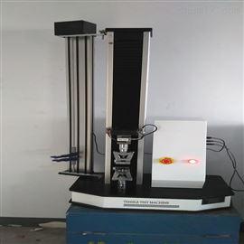 BWN-5KN微机控制金属拉力试验机