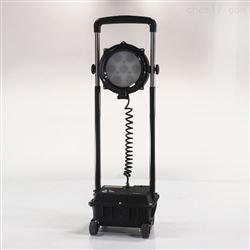 温州海洋王SW2600防爆强光工作灯