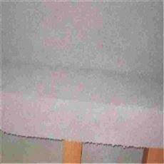 钢结构防火涂料厚型涂料