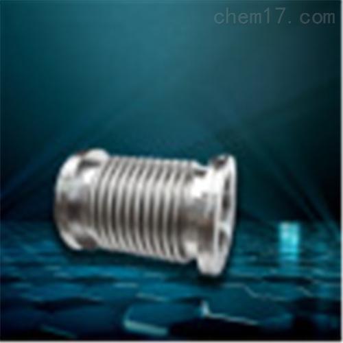 真空不銹鋼ISO-K波紋管