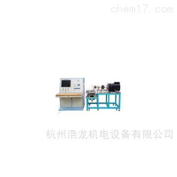电力测功机(轮毂电机)测试系统