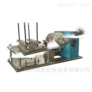 300N.m磁粉测功机(短板)