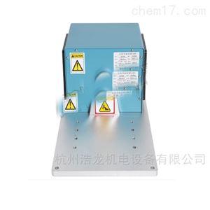 1N.m磁滞测功机