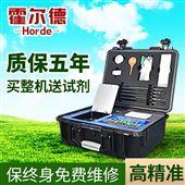 HED-GT5农业检测仪器
