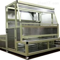 费思FT617汽车线束中央控制盒测试系统