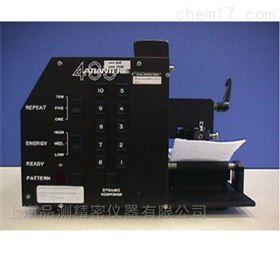 动态热反应仪 Model400动态发色
