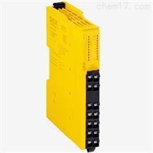 RLY3-HAND100SICK安全继电器