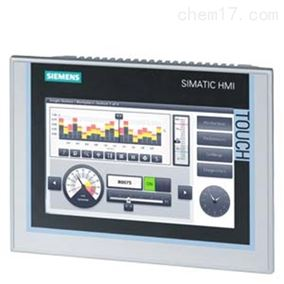 6AV2124-0GC01-0AX0适面板标准设备