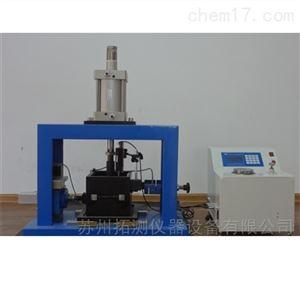 TT-DDS2系列液晶微控中型直剪仪