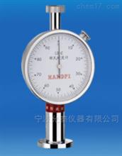 LX-C 微孔材料硬度计