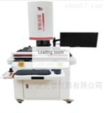 NVC322全自动光学影像测量仪
