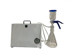 SXC-1玻璃砂芯过滤器
